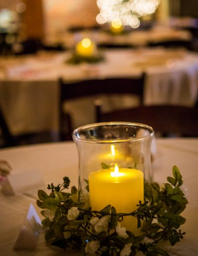 Holiday Event by Ifong Chen Photography