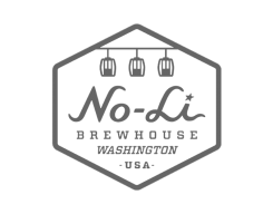 No - Li Logo