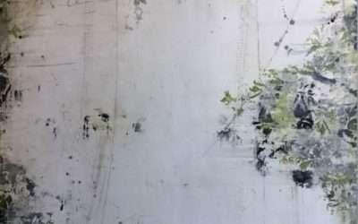 May Artist | Christy Branson