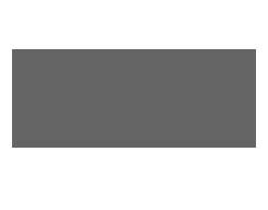 Anthony's Logo Spokane - servers Barrister Wines